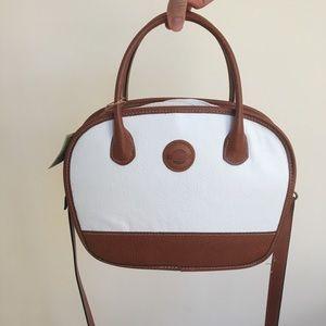 Crossbody/handbag